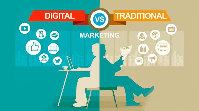digital-vs-traditional