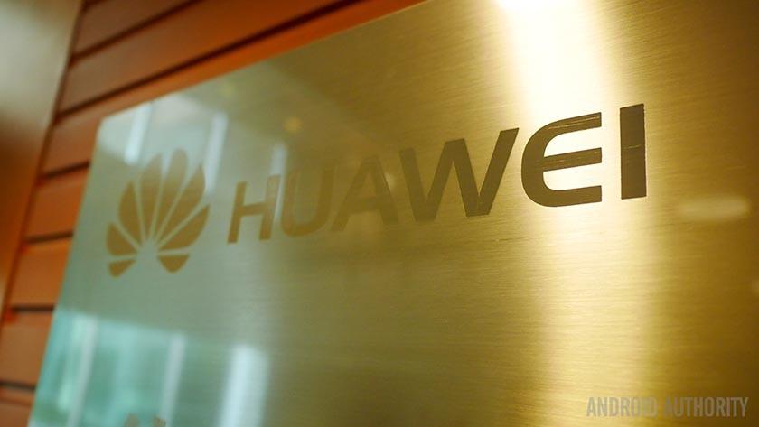 Huawei-Logo-2015-3